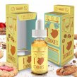 I Love Cookies by Mad Hatter Juice
