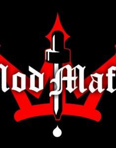 Mod Mafia by Dripco