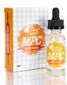 Vape_Chemist_MPC_E-liquid_1024x1024.jpg