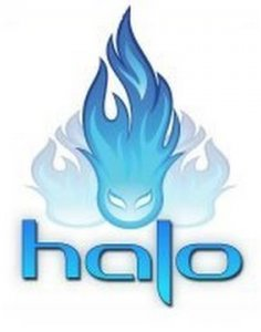 Halo Tribeca Eliquid - (High VG line - V type)