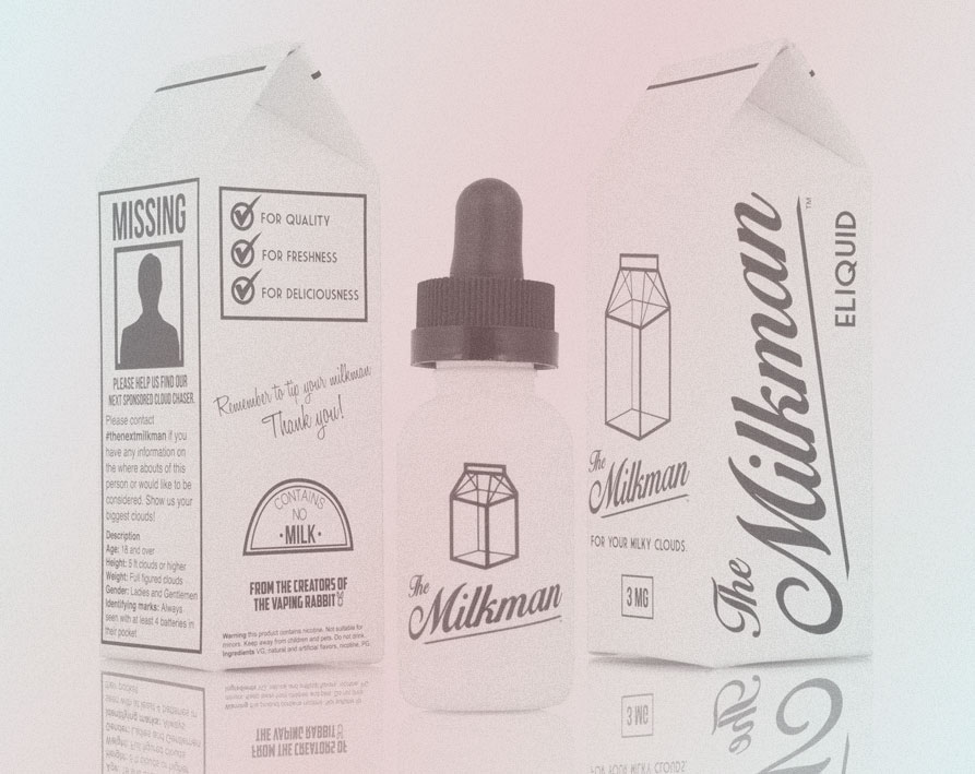 A Guide to Buying Juice Online