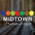 Midtown eLiquid