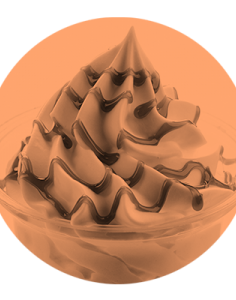 Caramel Swirl by Simply Vapour