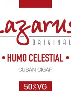 CUBAN-CIGAR-400x400.png