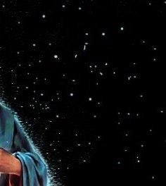 What Would Jesus Vape by What Would Jesus Vape