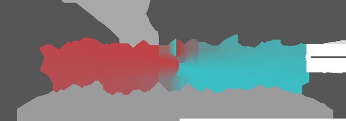 Vaping Culture