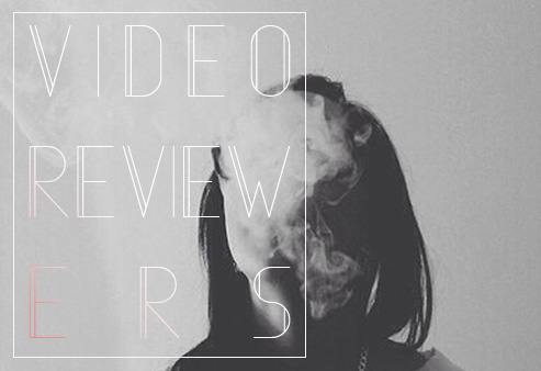 videoreviewers