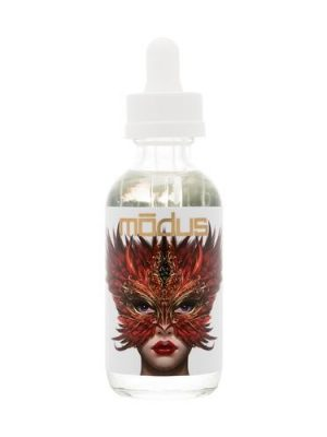 Molly by Modus Vapors