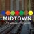 Midtown eLiquid